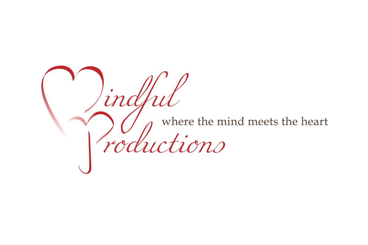 mindfulproductionnewlogo2 copy.jpg