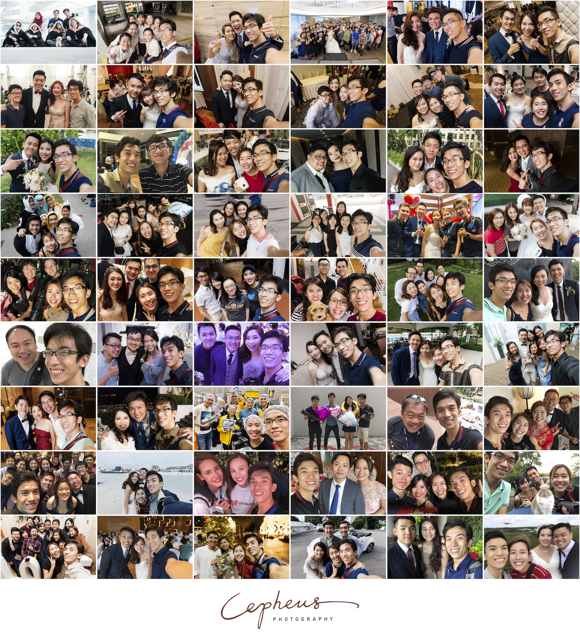 2018 Wefie Collage (FB).jpg