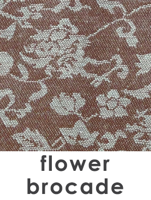 BWM_Swatch 1x1 and text_flower brocade.jpg