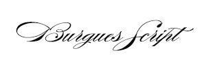 BWM_web_typefaces_Burgues Script.jpg