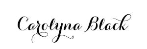 BWM_web_typefaces_Carolyna Black.jpg