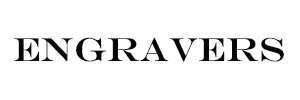 BWM_web_typefaces_Engravers.jpg