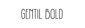 BWM_web_typefaces_Gentil.jpg