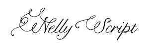 BWM_web_typefaces_Nelly Script.jpg