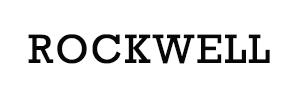 BWM_web_typefaces_Rockwell.jpg