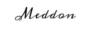 BWM_web_typefaces_Meddon.jpg