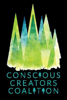 ConsciousCreatorsCoalition_web.png