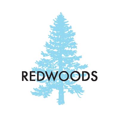 RedwoodTree_Engraved.png