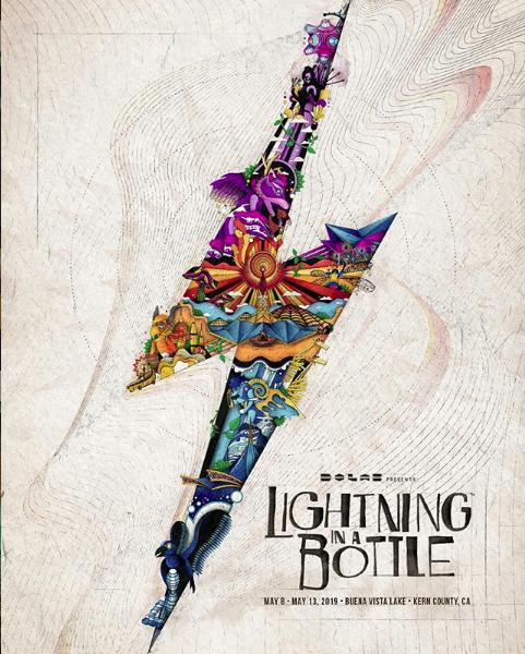Lightning In A Bottle_2019.png