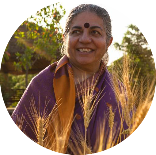 Vandana-Shiva-For-The-Wild-Podcast-118.jpg