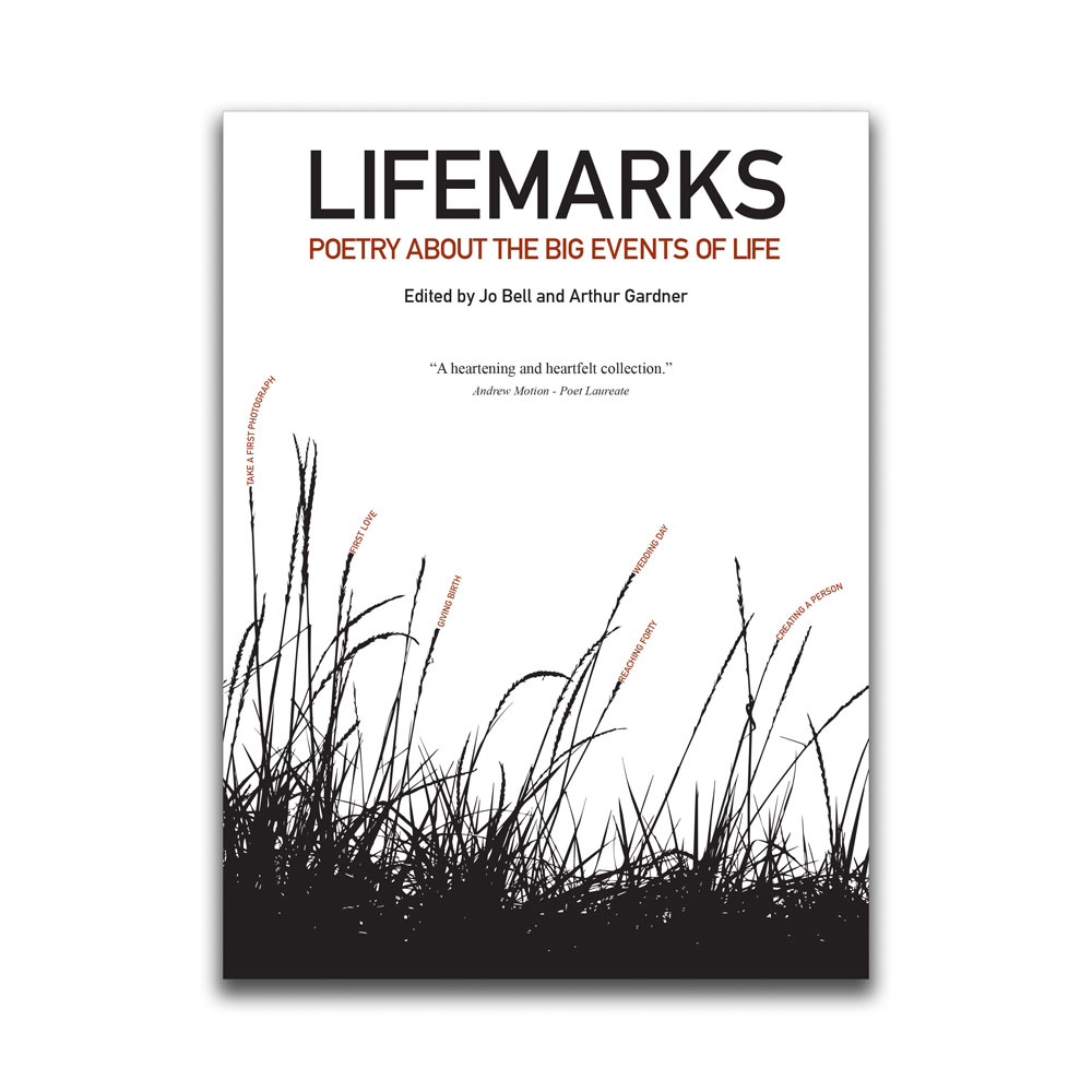 Lifemarks_small_cover.jpg