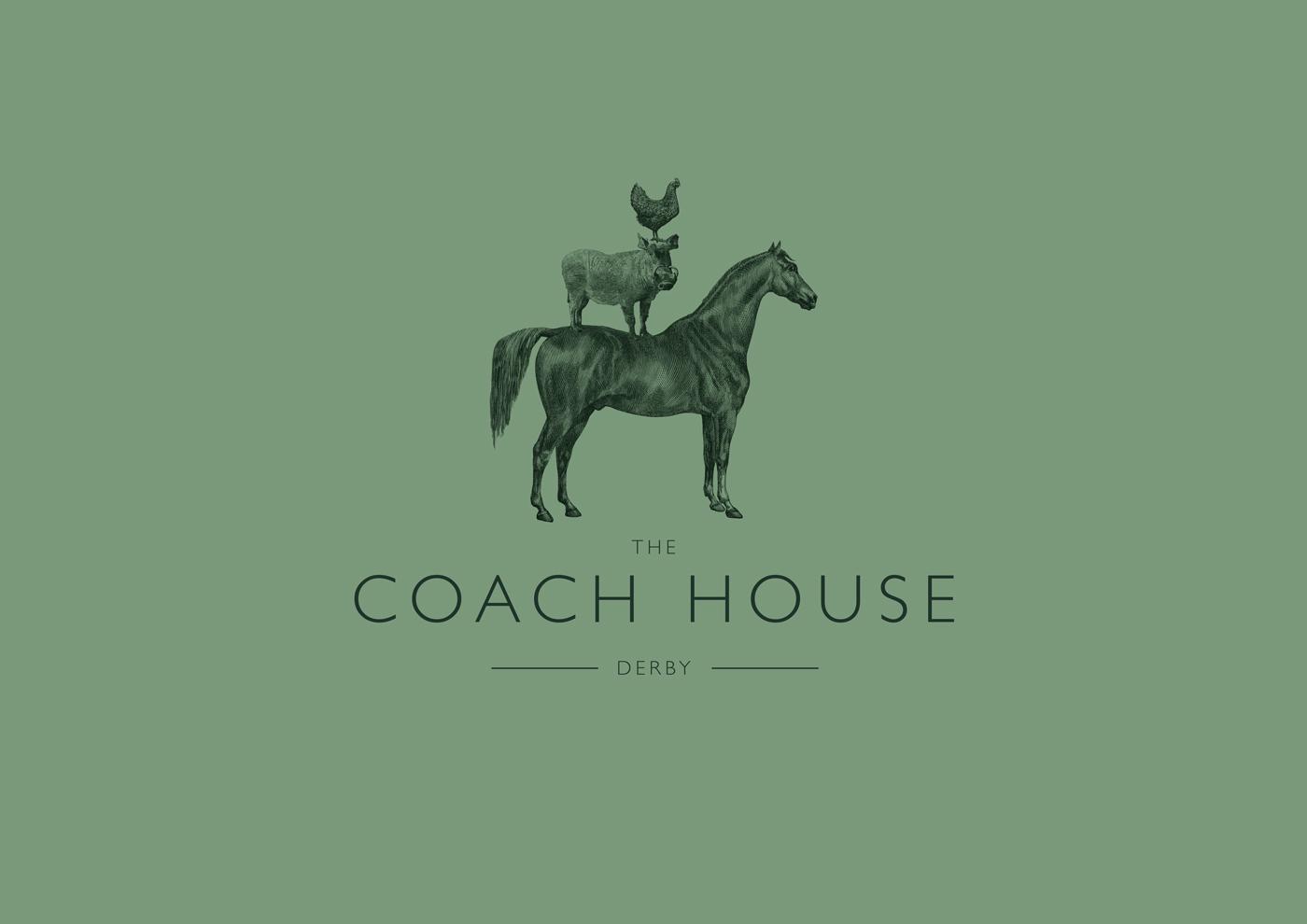Coach-House-1.jpg