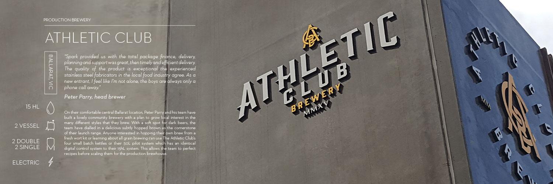 AthleticsClub_Text.jpg