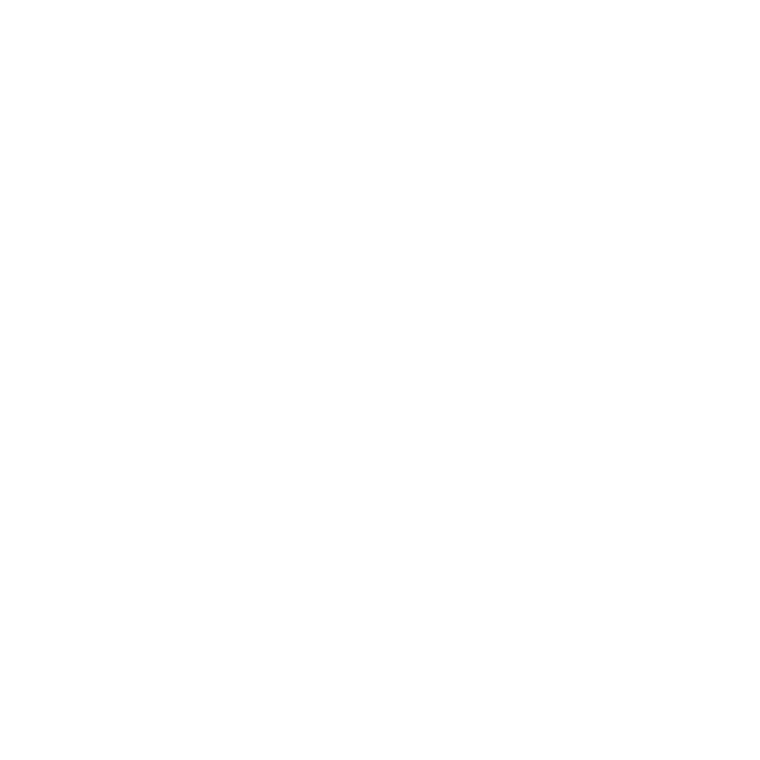 logo-thepublicbrewery.png