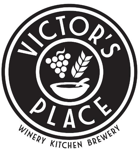 VIctor's Place in Old Noarlunga