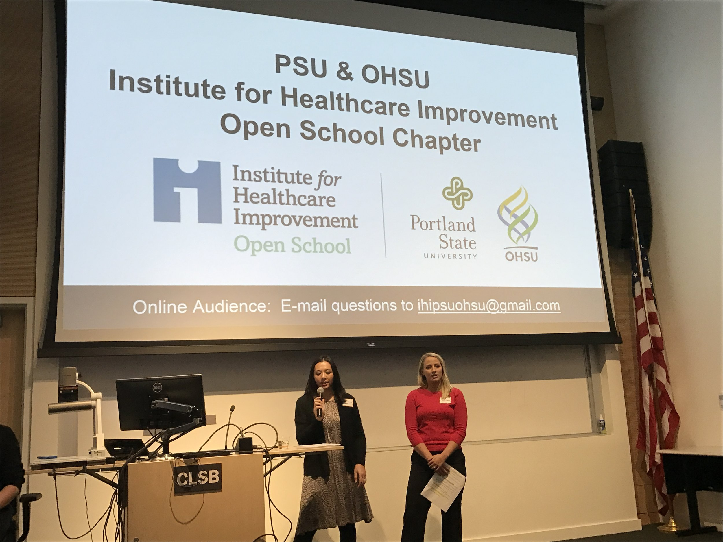 Co-Learning Coordinators Opening Event.JPG