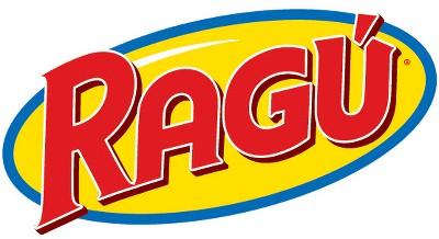 tr_Ragu Logo.jpg