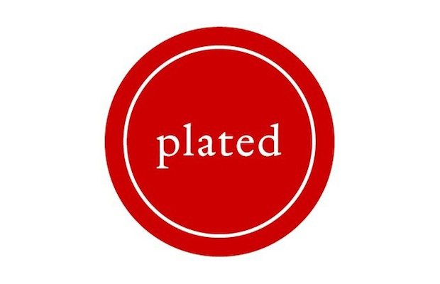 plated-logo.jpeg