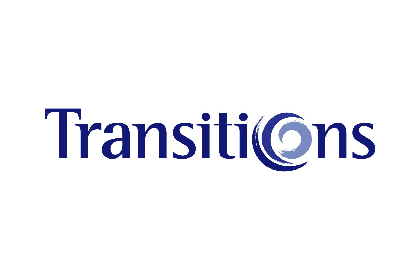 Logo Transitions_Lenses.png