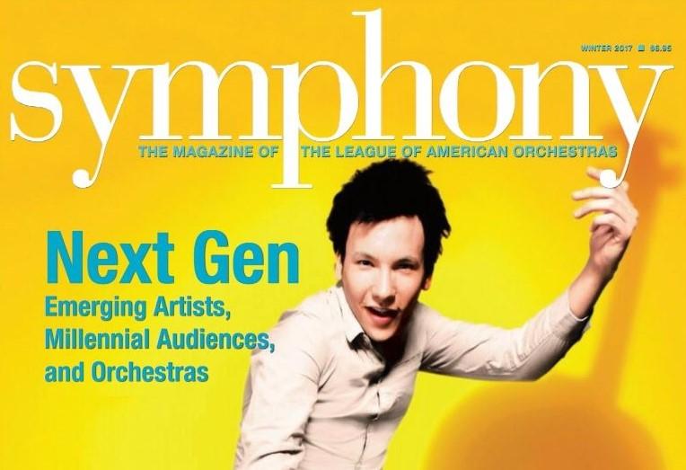 Symphony Magazine Winter 2017 - I - Copy.JPG