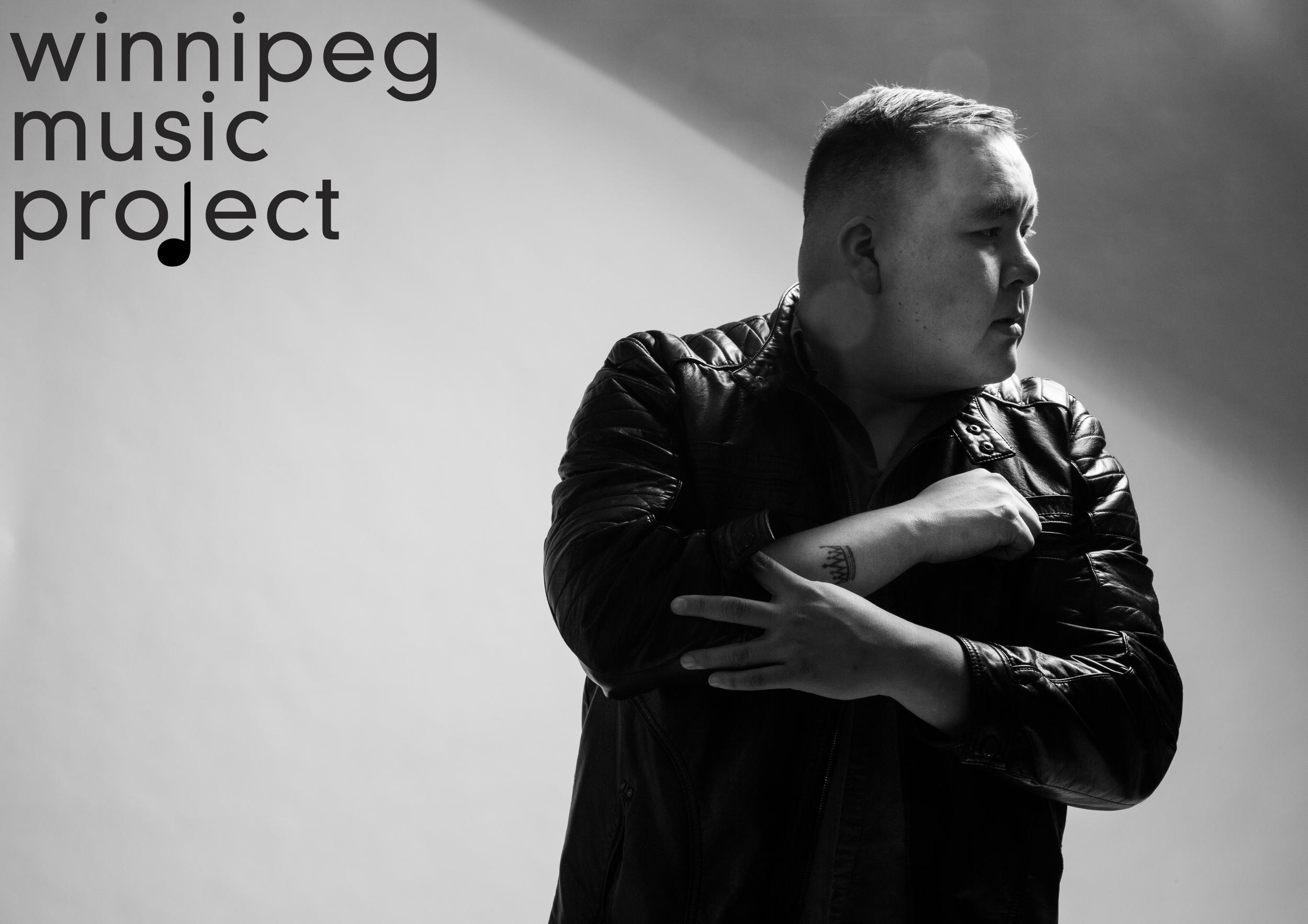 www.ashleybieniarz.com - Pianist   Singer-Songwriter   Winnipeg Music Blogger William Prince
