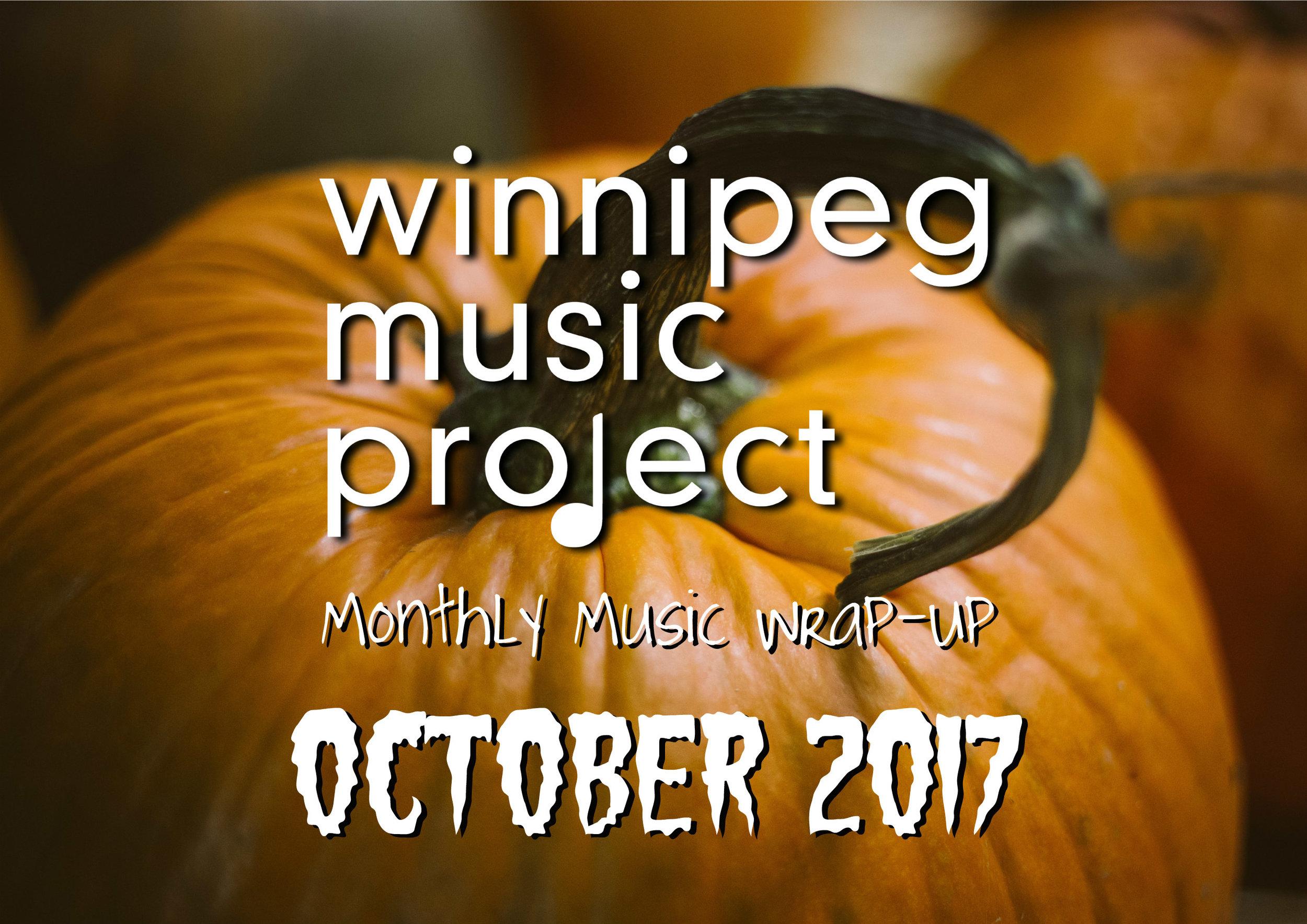 MMW - October 2017.jpg
