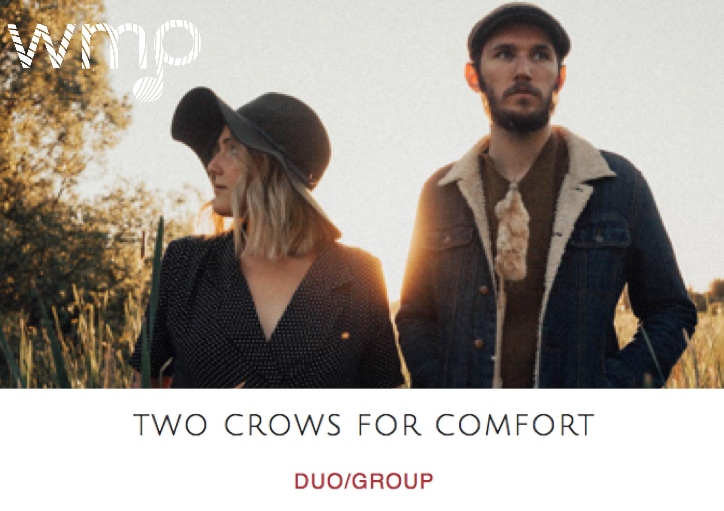 top10 - twocrowsforcomfort.jpg