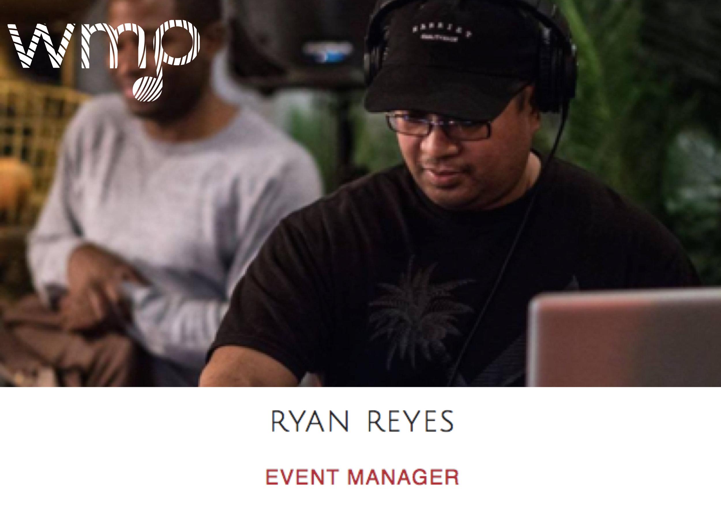 Top10 - Ryan Reyes.jpg