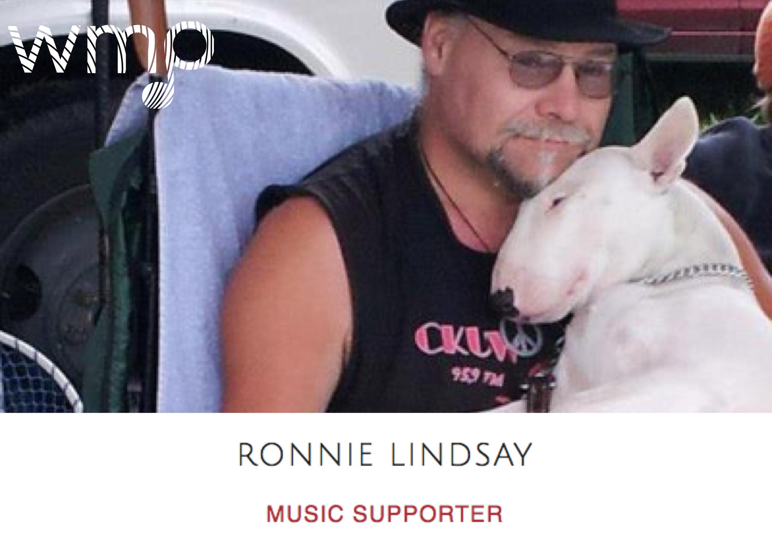 top10 - Ronnie Lindsay.jpg