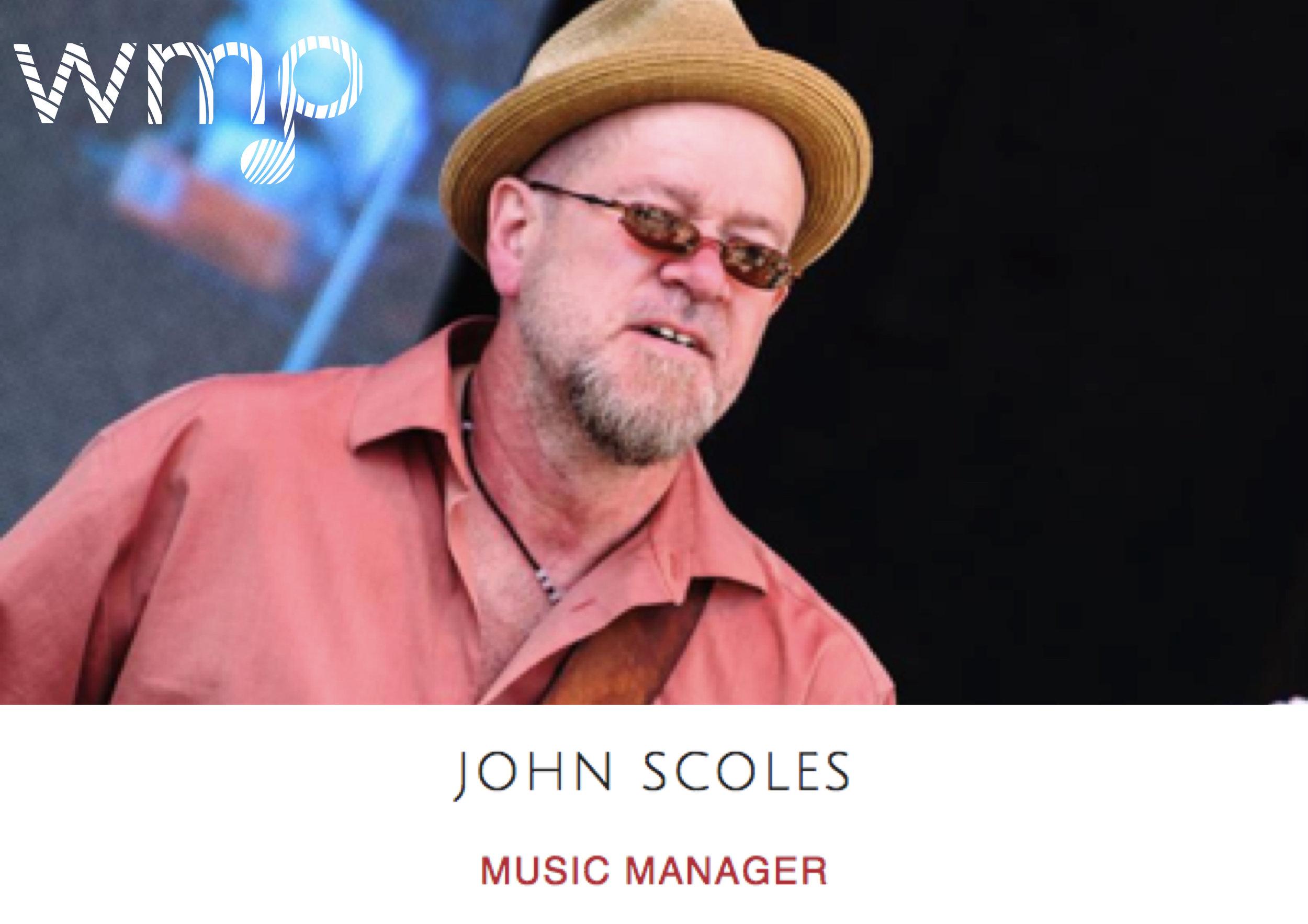 top10-John Scoles.jpg
