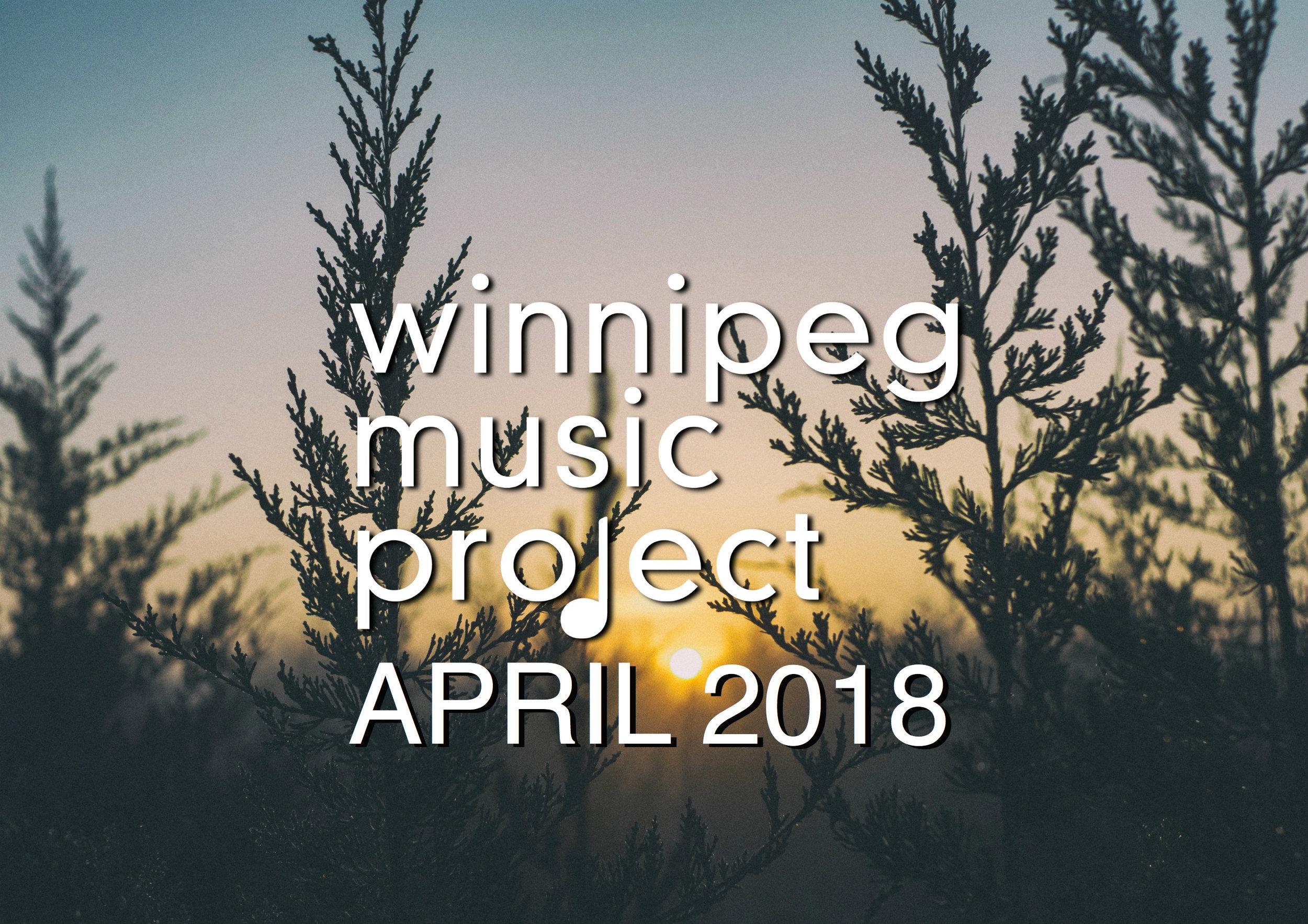 April 2018.jpg