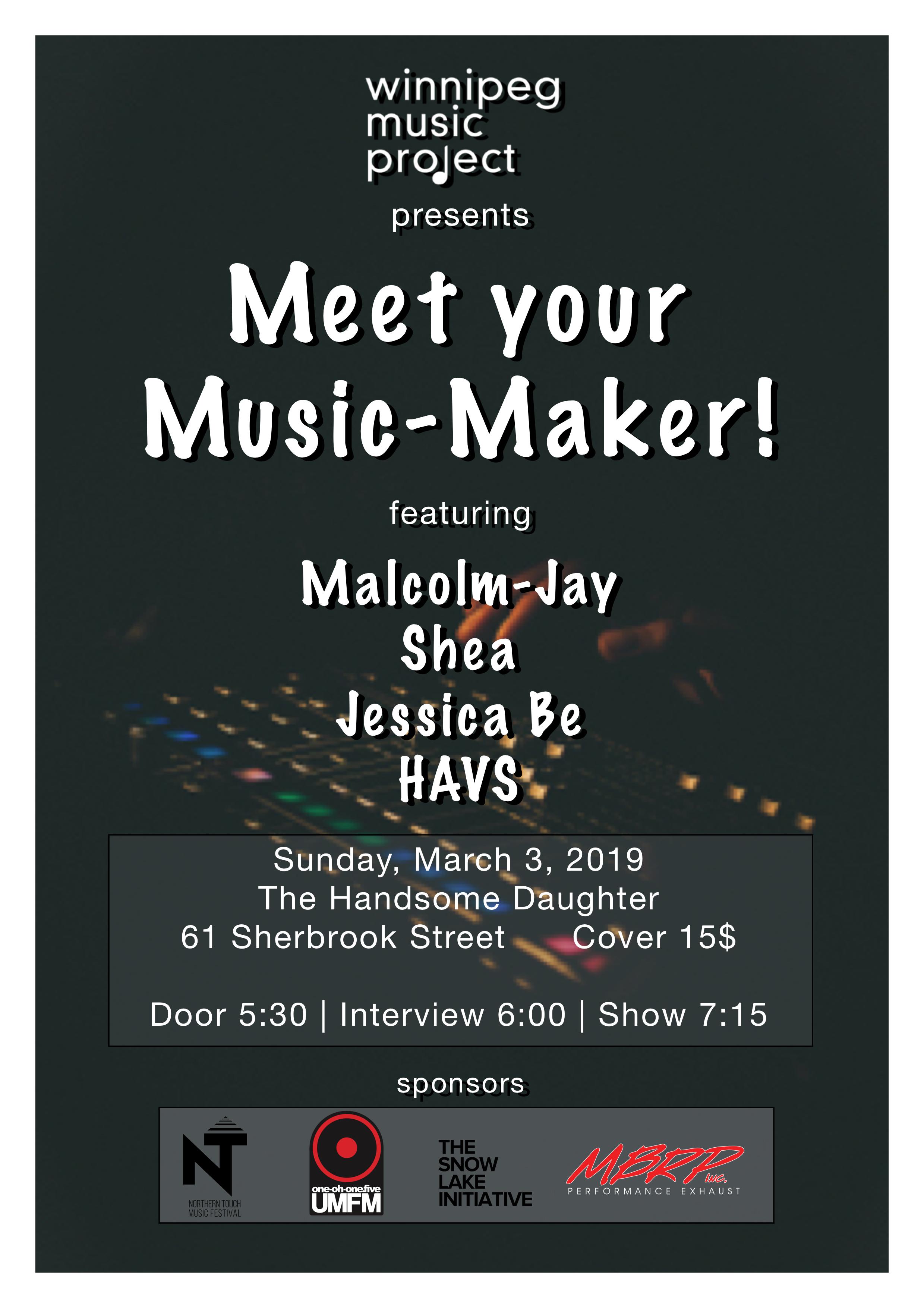 New Poster - Meet Your Music.jpg