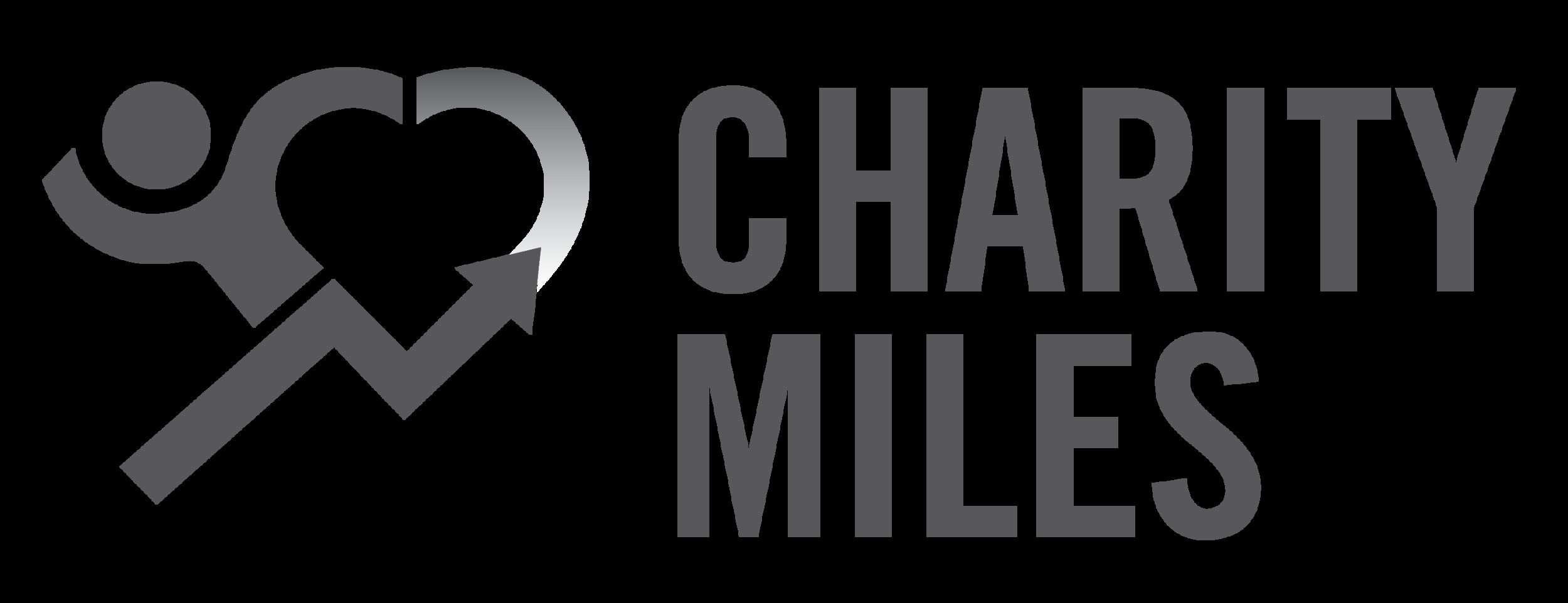 PC: charitymiles.org