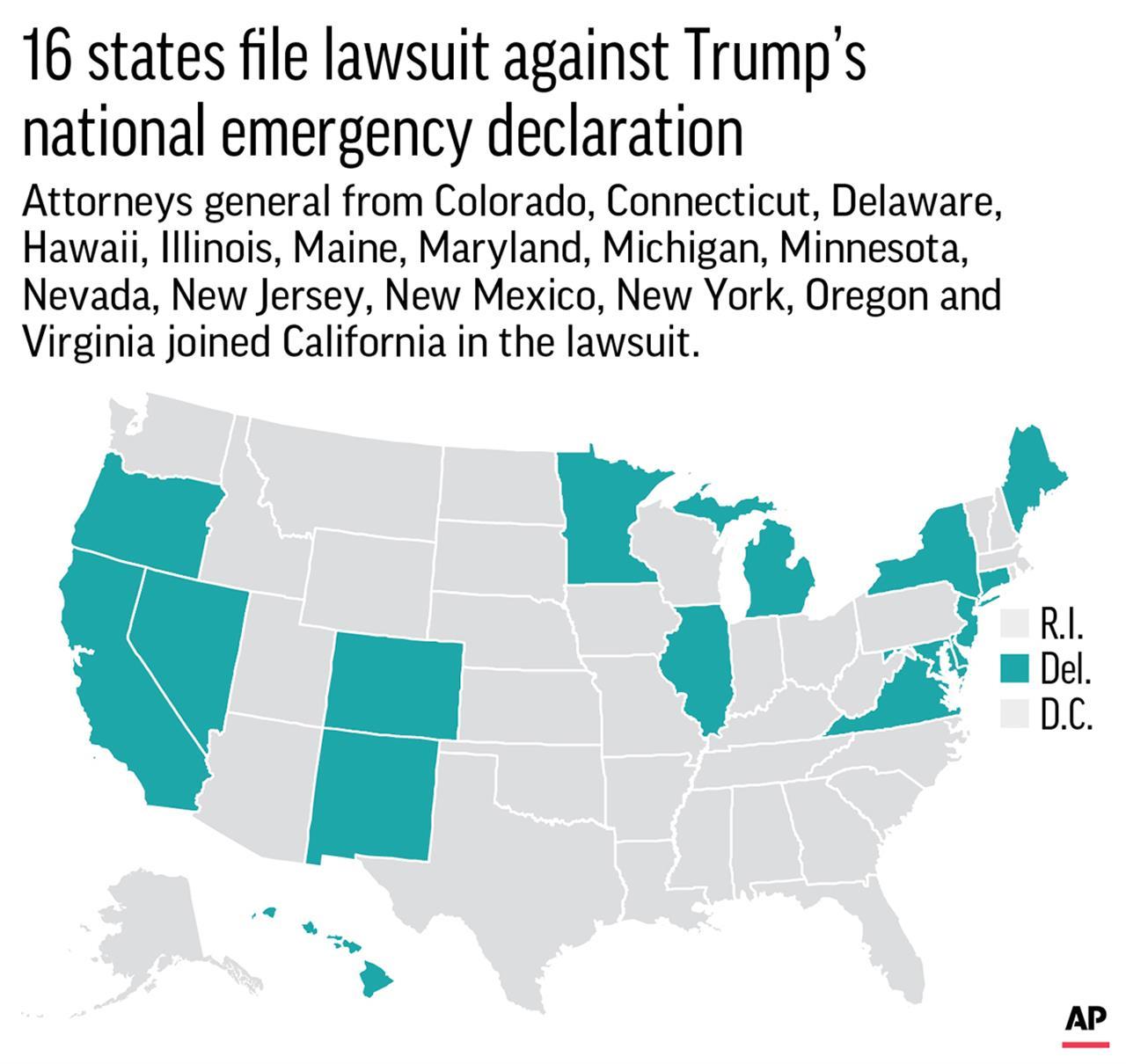 PC: Associated Press