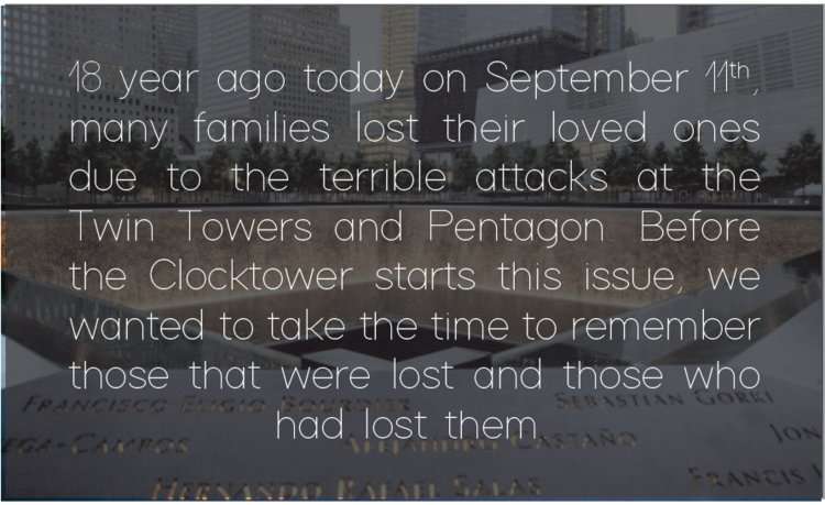9-11-Plustext.PNG