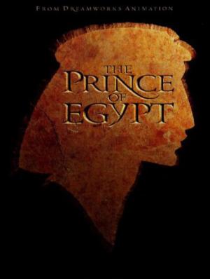 Prince of Eygpt.png