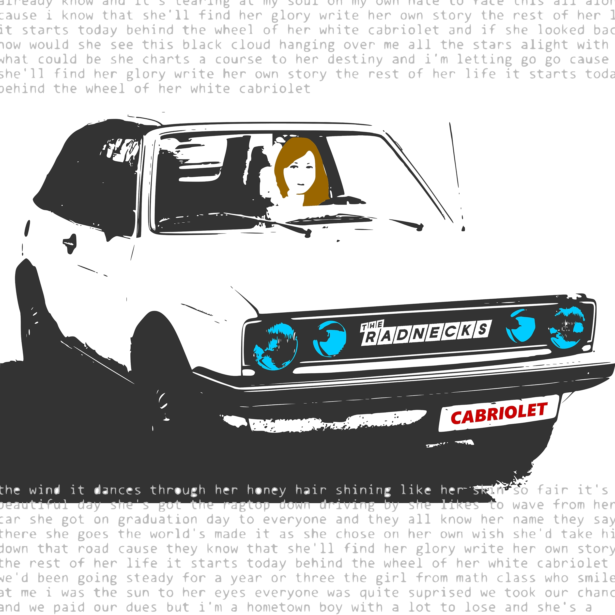 cabriolet_single_art_01.jpg