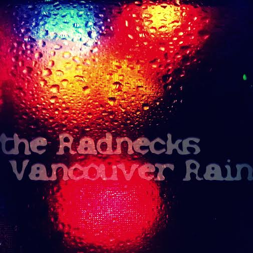 Vancouver Rain Single Cover Art.jpg