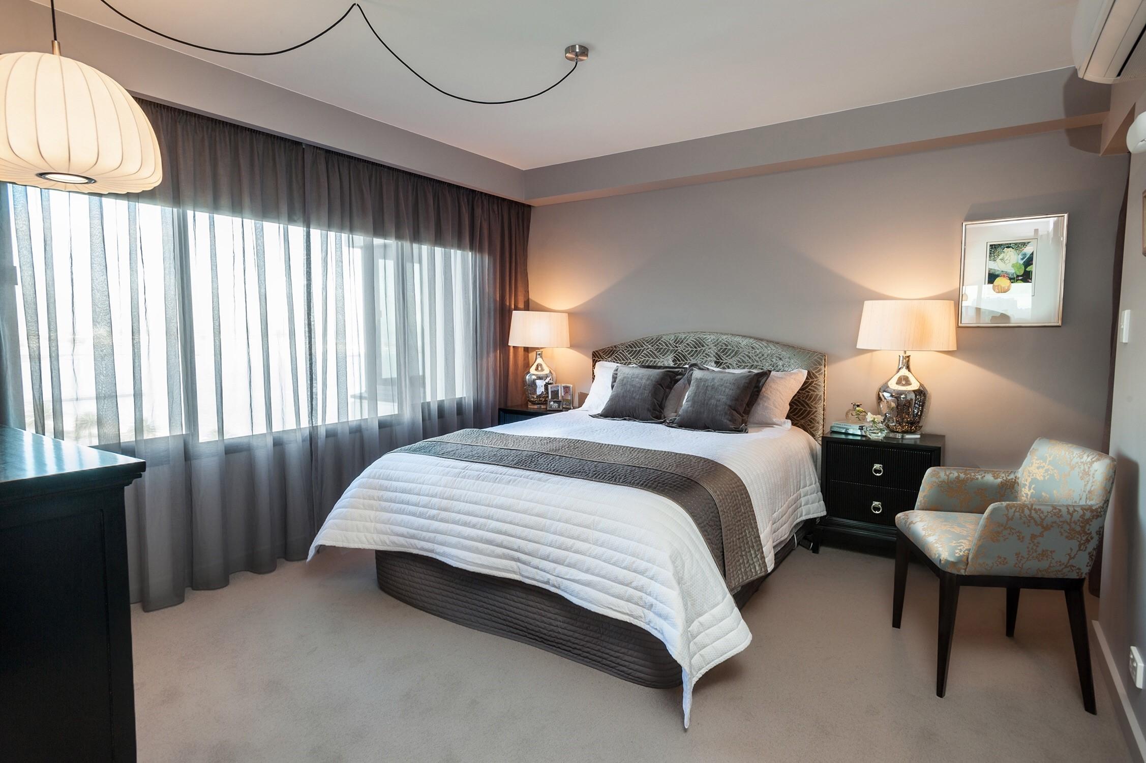 ellard bedroom carpet smoothed.jpg