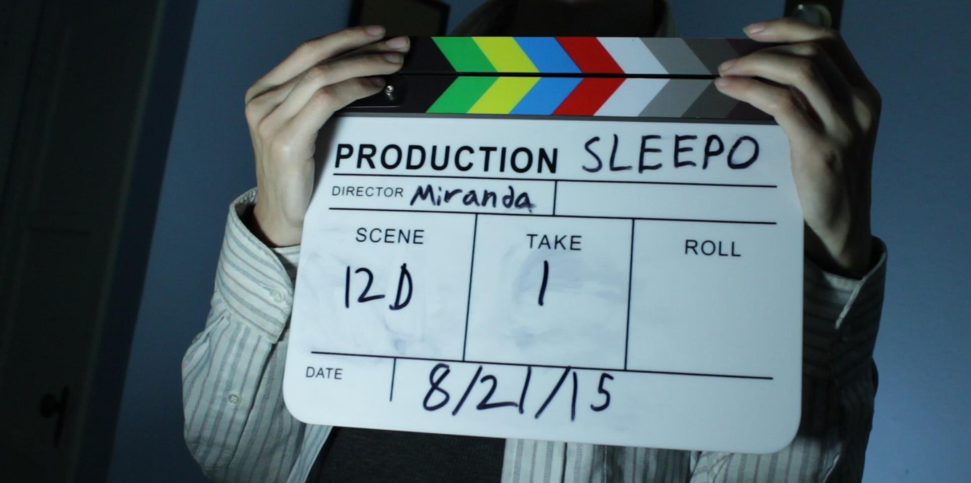 Sleepo blog shot.jpg