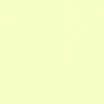 Vaaleanvihreä
