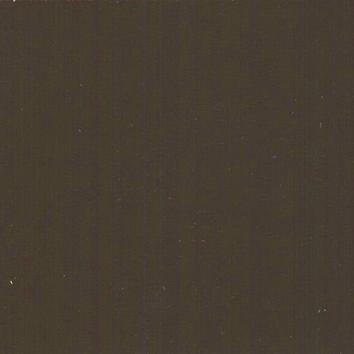 Tummanruskea