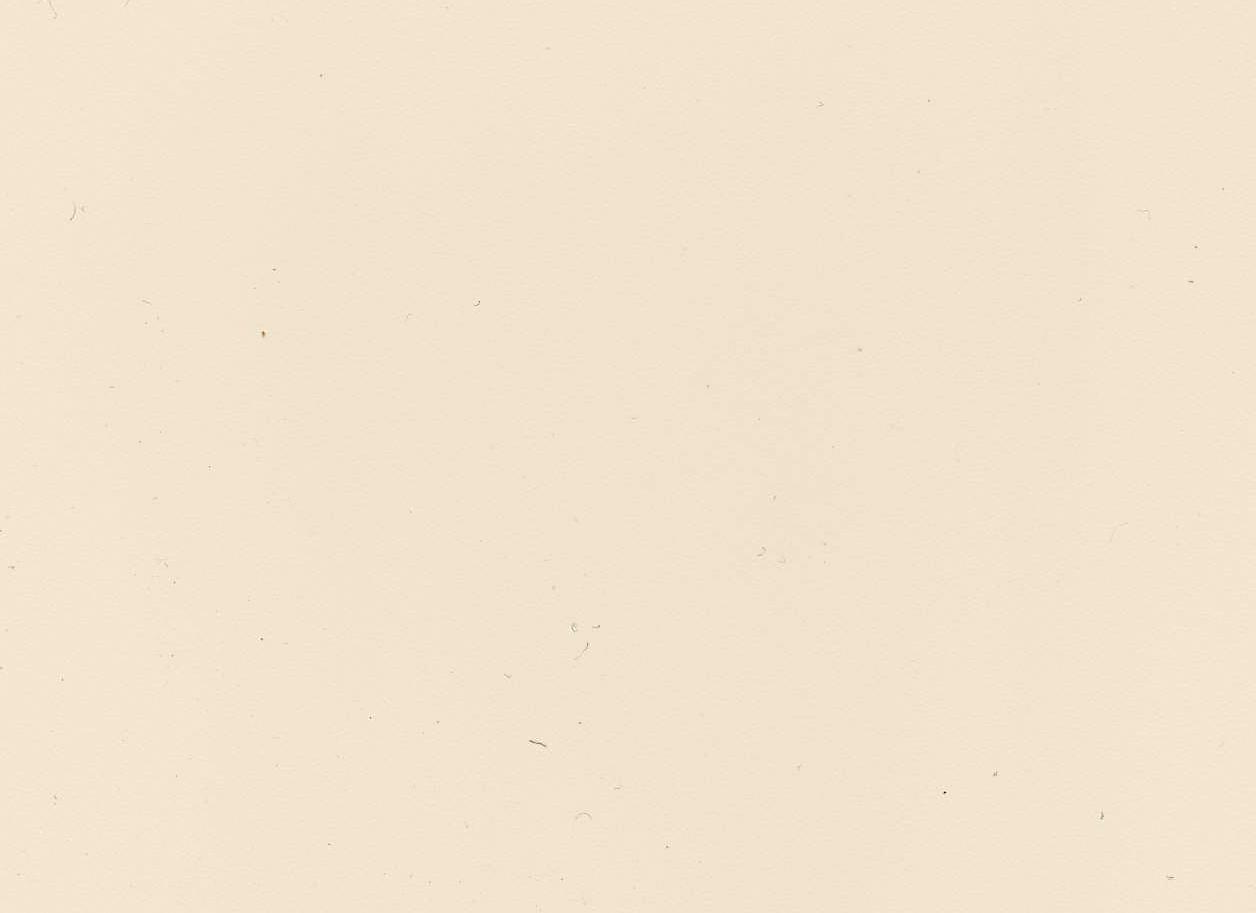 kalvo 022-1.jpg