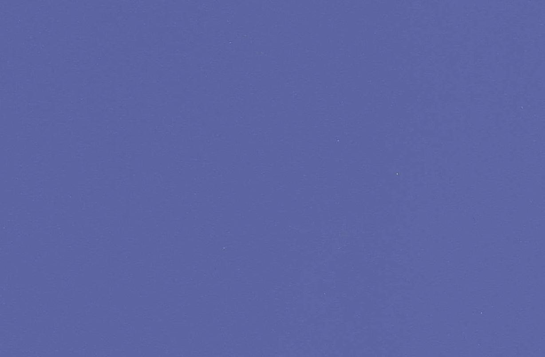 kalvo 018-1.jpg