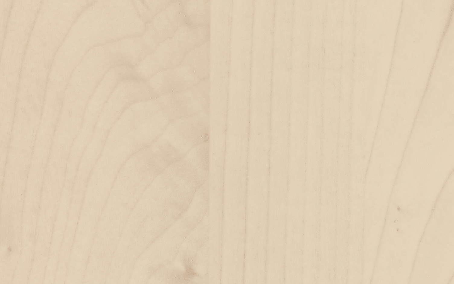 kalvo 039-1.jpg