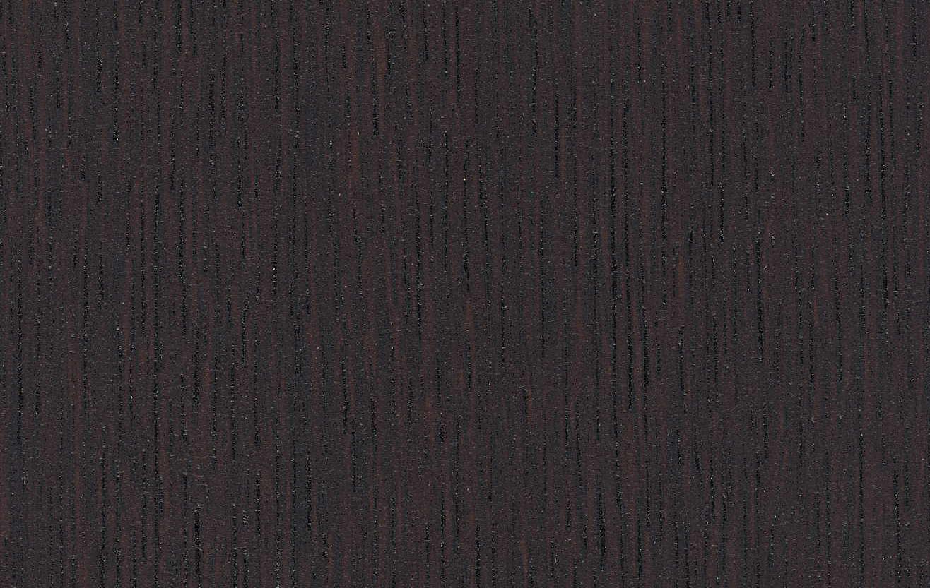 kalvo 045-1.jpg