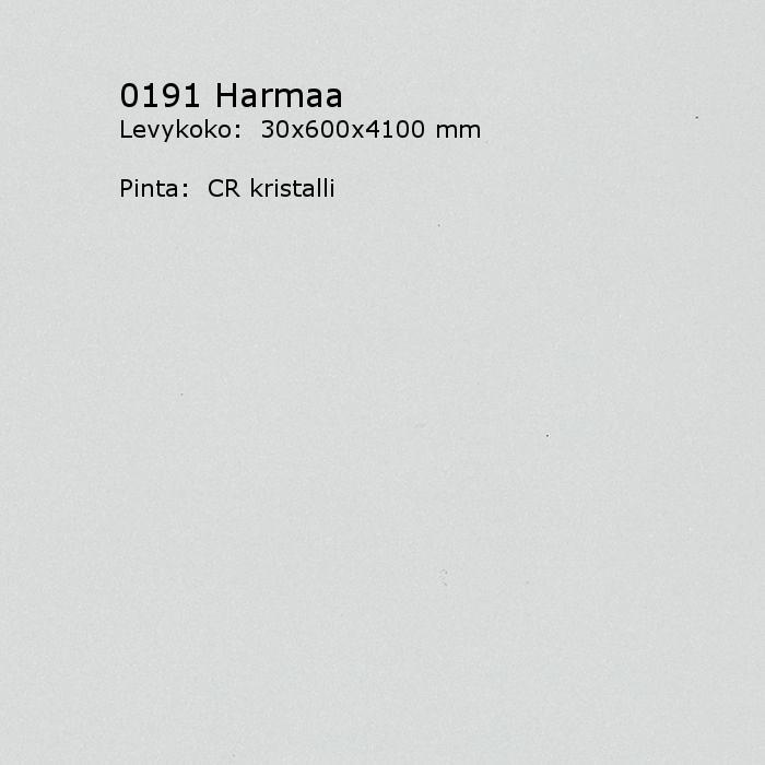 0191harmaa.jpg