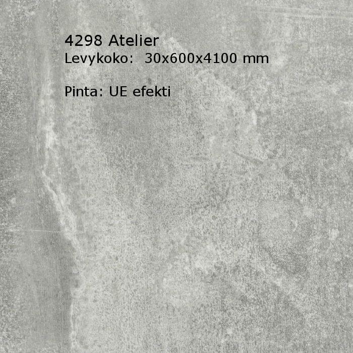 4298atelier.jpg