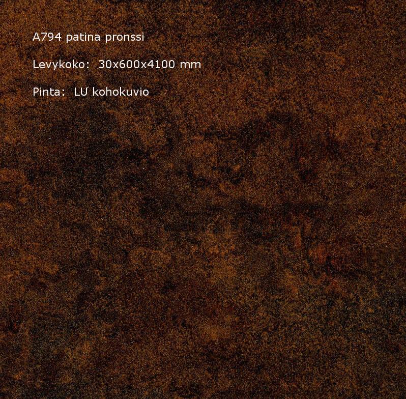 A794 patina pronssi.jpg