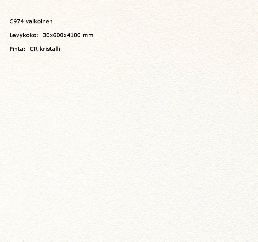 C974 valkoinen 2.jpg